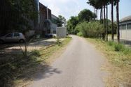Immagine n3 - Portion of the industrial unit - Asta 696