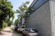 Immagine n4 - Capannone in complesso artigianale (unità 3) - Asta 696