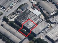 Immagine n5 - Portion of the industrial unit - Asta 696