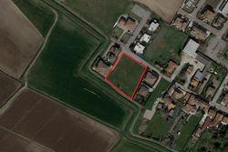 Residential building land of  ,    square meters - Lot 6964 (Auction 6964)