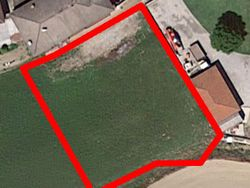 Farmland - Lot 6966 (Auction 6966)