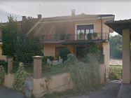 Immagine n0 - Abitazione con garage e giardino - Asta 6967
