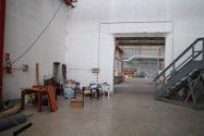Immagine n3 - Capannone in complesso artigianale (unità 4) - Asta 697