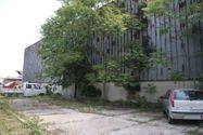 Immagine n6 - Capannone in complesso artigianale (unità 4) - Asta 697