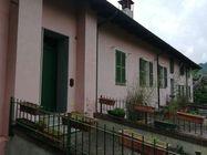 Immagine n0 - Appartamento con piano mansardato (sub. 12) - Asta 6970
