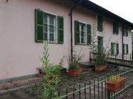Immagine n1 - Appartamento con piano mansardato (sub. 12) - Asta 6970
