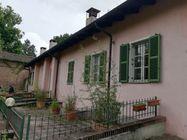 Immagine n2 - Appartamento con piano mansardato (sub. 12) - Asta 6970