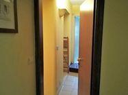 Immagine n5 - Appartamento con piano mansardato (sub. 12) - Asta 6970