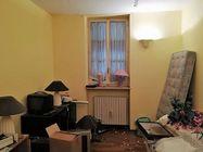 Immagine n6 - Appartamento con piano mansardato (sub. 12) - Asta 6970