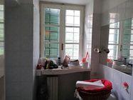 Immagine n7 - Appartamento con piano mansardato (sub. 12) - Asta 6970