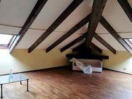 Immagine n8 - Appartamento con piano mansardato (sub. 12) - Asta 6970