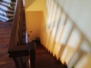 Immagine n9 - Appartamento con piano mansardato (sub. 12) - Asta 6970