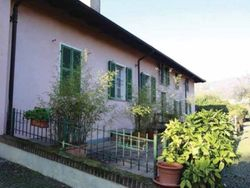 Appartamento con piano mansardato (sub. 14) - Lotto 6971 (Asta 6971)