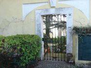 Immagine n1 - Appartamento con piano mansardato (sub. 14) - Asta 6971