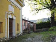 Immagine n2 - Appartamento con piano mansardato (sub. 14) - Asta 6971