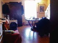 Immagine n4 - Appartamento con piano mansardato (sub. 14) - Asta 6971