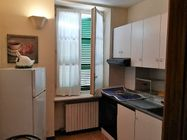Immagine n0 - Apartment with attic floor (sub. 16) - Asta 6973