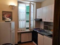 Apartment with attic floor  sub.     - Lot 6973 (Auction 6973)