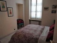 Immagine n2 - Apartment with attic floor (sub. 16) - Asta 6973