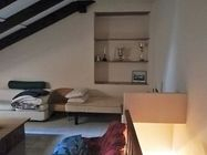 Immagine n4 - Apartment with attic floor (sub. 16) - Asta 6973