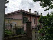 Immagine n9 - Apartment with attic floor (sub. 16) - Asta 6973