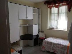 Appartamento a piano primo (sub. 17) - Lotto 6974 (Asta 6974)