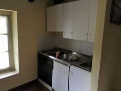 Appartamento a piano secondo mansardato (sub. 19) - Lotto 6975 (Asta 6975)