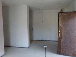 Appartamento grezzo con garage e cantina