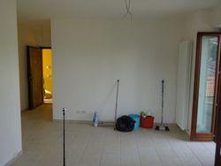 Appartamento con garage e posto auto