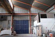 Immagine n1 - Capannone e uffici in complesso artigianale (unità 5) - Asta 698