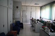 Immagine n5 - Capannone e uffici in complesso artigianale (unità 5) - Asta 698