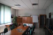 Immagine n6 - Capannone e uffici in complesso artigianale (unità 5) - Asta 698