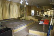 Immagine n7 - Capannone e uffici in complesso artigianale (unità 5) - Asta 698