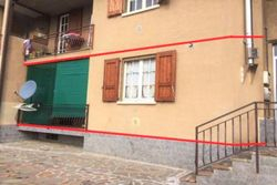 Apartment in the hills with cellar and garage - Lot 6982 (Auction 6982)