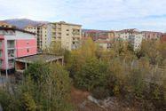Immagine n1 - Area urbana con fabbricato in costruzione ad uso RSA - Asta 6984