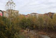 Immagine n2 - Area urbana con fabbricato in costruzione ad uso RSA - Asta 6984