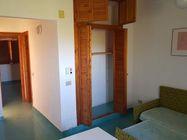 Immagine n0 - Appartamento bilocale in residence (Sub 55) - Asta 6989