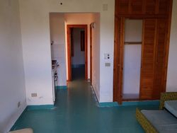 Two room apartment in residence  Sub     - Lote 6997 (Subasta 6997)