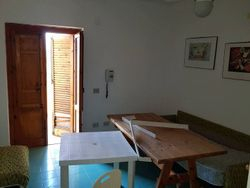 Two room apartment in residence  Sub     - Lote 6998 (Subasta 6998)