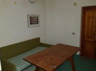 Immagine n0 - Two-room apartment in residence (Sub 75) - Asta 6999