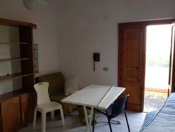 Two room apartment in residence  Sub     - Lote 7000 (Subasta 7000)