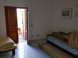 Two room apartment in residence  Sub     - Lote 7001 (Subasta 7001)