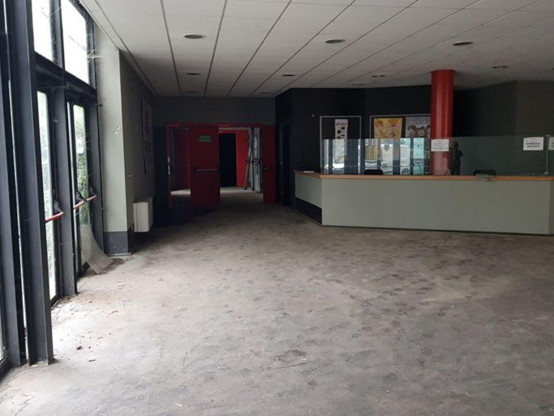 Immagine n. 2 - #7003 Unità produttive adibite a centro espositivo
