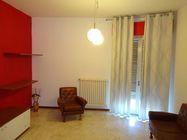 Immagine n0 - Appartamento con garage - Asta 7004