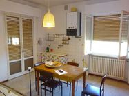 Immagine n1 - Appartamento con garage - Asta 7004