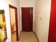 Immagine n2 - Appartamento con garage - Asta 7004