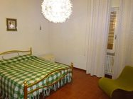 Immagine n3 - Appartamento con garage - Asta 7004
