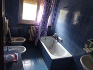 Immagine n4 - Appartamento con garage - Asta 7004