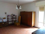 Immagine n5 - Appartamento con garage - Asta 7004
