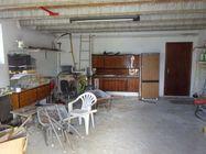 Immagine n6 - Appartamento con garage - Asta 7004